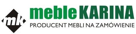 Meble Karina logo